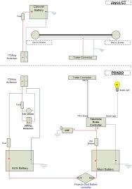 12v winch wiring diagram wiring diagram