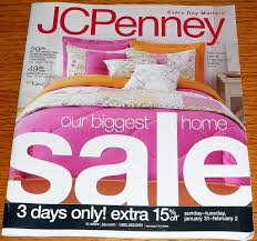 the world u0027s newest photos of bedding and jcpenney flickr hive mind