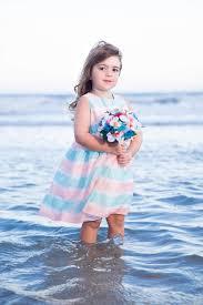 Myrtle Beach Family Photography Beach Myrtle Beach Family Photography Ramona Nicolae Photography