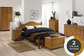 Bandq Bedroom Furniture Pine Bedroom Furniture Ranges Diy At B Q