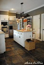 20 best simply white by benjamin moore images on pinterest