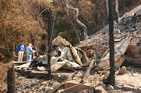 California Wildfires 2007 Environmental Effects by Big Sur Wikipedia