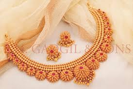 bridal jewellery saptpadi a bridal jewellery set pngadgil