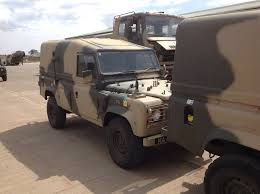 land rover kenya image result for gulf war land rover armored u0026 recon vehicles