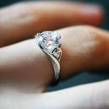 celtic weddings celtic wedding ring tattoo celtic wedding rings styles and