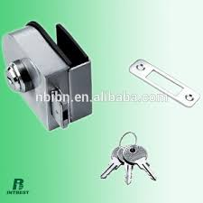 Sliding Glass Door Lock With Key by Sliding Glass Door Push Lock Sliding Glass Door Push Lock