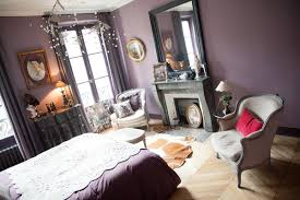 chambre boudoir deco chambre boudoir le boudoir de madame mode