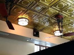 outdoor windmill ceiling fan ceiling fans windmill ceiling fan with light outdoor ceiling fan