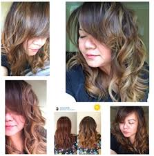 shannon hair salon 92 photos u0026 193 reviews hair salons 25375