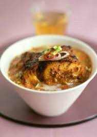cuisine notre famille poisson tandoori http cuisine notrefamille com recettes cuisine