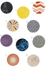 Rounds Rugs Small Rugs Uk Roselawnlutheran