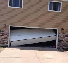garage doors bend oregon image collections french door garage garage door repair bend oregon best garage designs lino lakes garage doors repairs installations services premium