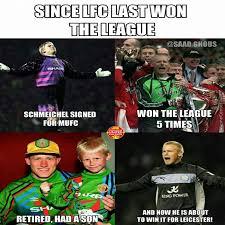 The League Memes - since liverpool won the league last time by negergoose meme center