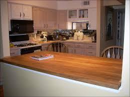 Maple Kitchen Cabinets Kitchen Corner Kitchen Cabinet Maple Kitchen Cabinets Stainless