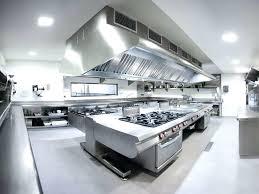 commercial kitchen lighting requirements restaurant kitchen requirements photogiraffe me