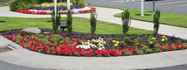 landscaping vancouver wa residential commercial landscape maintenance free estimates