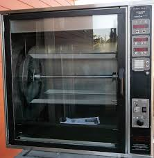 Commercial Toaster Oven For Sale Olympic Restaurant Equipment And Supplies