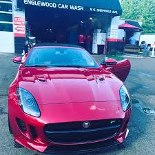 lexus of englewood used englewoodcarwash com englewood u0027s best car wash state of the art