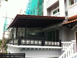 Awning Roof Index Of Wp Content Uploads 2013 01