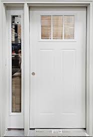 Solid Exterior Doors Metallic Doors Designs Fresh Solid Metal Doors Exterior Exterior
