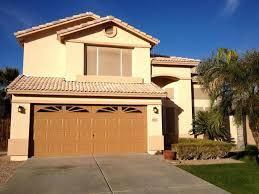 terracotta paint color iterracotta exterior paint colors for terracotta tile roof