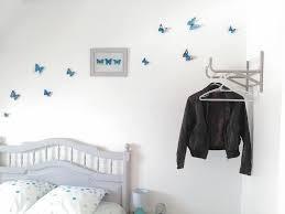 chambre d hote penmarch chambres d hôtes la maison du renard blanc chambre d hôtes penmarc h