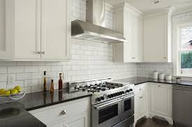 blue kitchen cabinets ideas tile floors two color kitchen cabinet ideas drop in electric