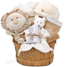 delivery gift baskets best 25 gift baskets canada ideas on fundraiser