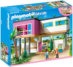 chambre parents playmobil chambre des parents maison moderne playmobil chambres inspiration