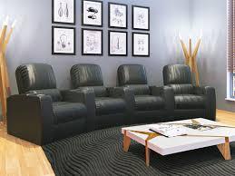 blog best recliners