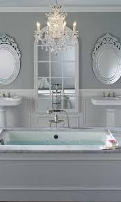 Stores That Sell Bathtubs Whirlpool U0026 Bathtub Buying Guide At Fergusonshowrooms Com