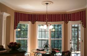 kitchen exquisite modern kitchen valance window blind awesome dining room blinds houzz style window