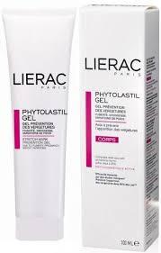 lierac gel buy lierac phytolastil gel from ekinoks medikal dis ticaret ltd