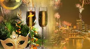 joyful holiday offers to celebrate christmas and new year u0027s eve