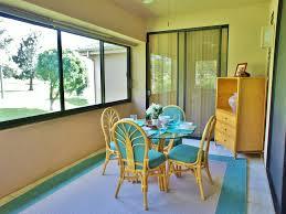 your home away from home 2 en suite bedrms vrbo