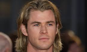 blonde male celebrities 10 male celebrities who have long hair and rock it