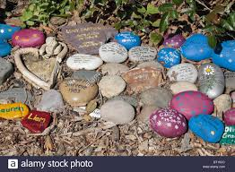 memorial tributes individual tributes from parents at the sands memorial at