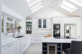bespoke timeless kitchens in maidenhead anthony mullan