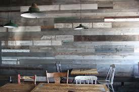 ariele alasko creating furniture from reclaimed woodreclaimed