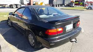 honda civic ex 1994 1994 honda civic ex only 120000 ml florida car no rust automatic