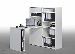 caisson bureau blanc laqué meuble ordinateur blanc laqué luxury inspirant caisson bureau blanc