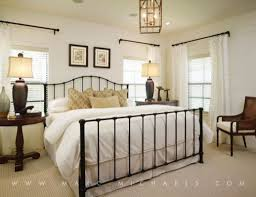 Model Homes Decorated Interior Design Model Homes Interior Design Model Homes Model