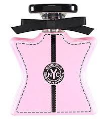 Parfum Nyc bond no 9 avenue eau de parfum selfridges