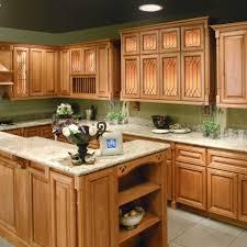 awesome green lime color kitchen design ideas with lime kitchen