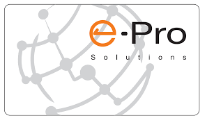 gift card reseller e pro gift card e pro solutions apple authorised reseller in