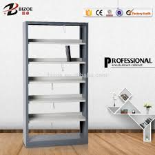 Round Revolving Bookcase Rotating Bookshelf Rotating Bookshelf Suppliers And Manufacturers