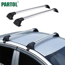 lexus rx300 roof rails compare prices on roof rack online shopping buy low price roof