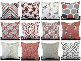 decorative pillow throw pillow pillow cover cushion brick