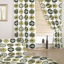 Camo Duvet Cover Children U0027s Kids Duvet Quilt Covers Or Curtains In A Choice Of 6