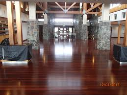 Hardwood Flooring Brisbane Our Work Brisbanes Finest Floors